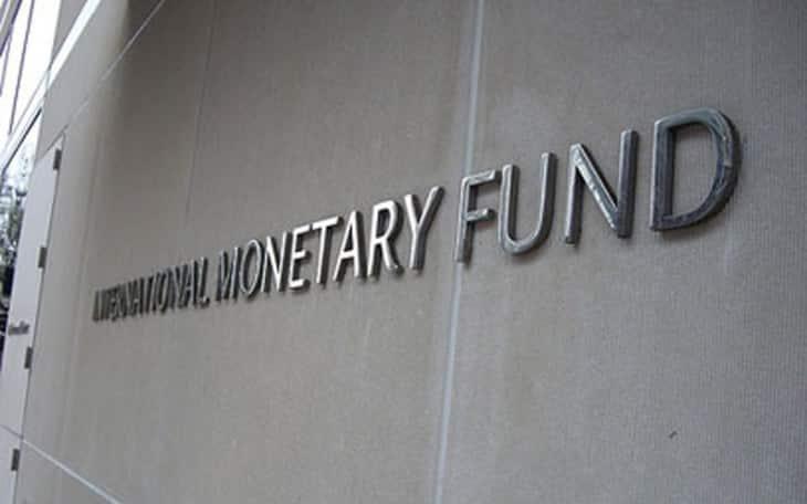 IMF downgrades Cyprus growth forecast