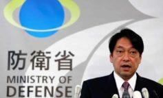 N. Korea threat is critical, imminent, Japan tells US, S. Korea
