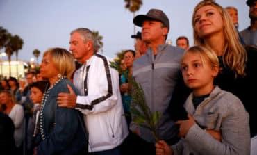 Congressional Republicans eye 'bump stocks' after Las Vegas massacre