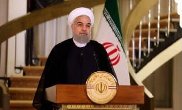 Iran fulfilling nuclear deal commitments - IAEA chief