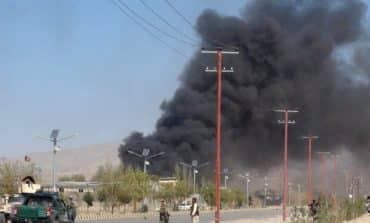 Taliban attacks kill at least 69 across Afghanistan
