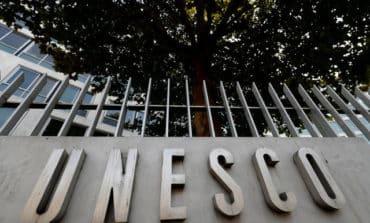 US, Israel quit Unesco citing bias
