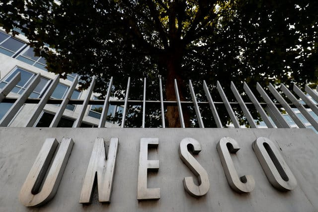 US, Israel quit Unesco citing bias