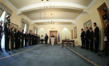 Gender representation equality still a dream in Cyprus