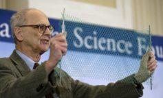 Gravitational wave pioneers win 2017 Nobel Physics Prize