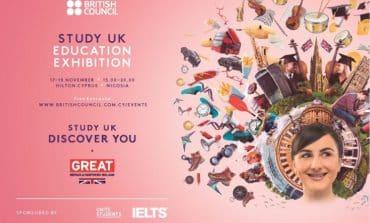 Special Report: British Education