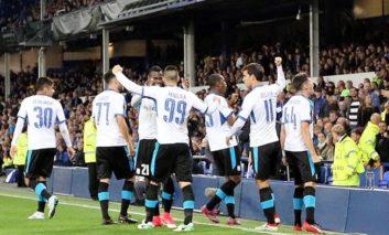 Apollon target crucial win against Atalanta