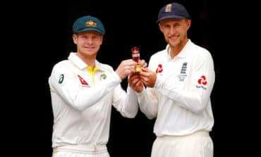Australia favourites but Ashes no forgone conclusion