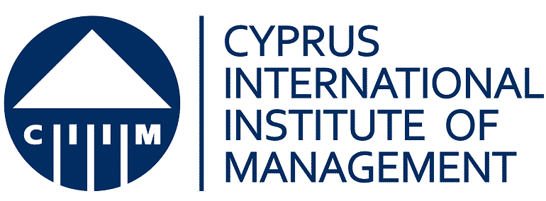 CIIM rebuts undocumented, defamatory information in relation to the teachers examinations