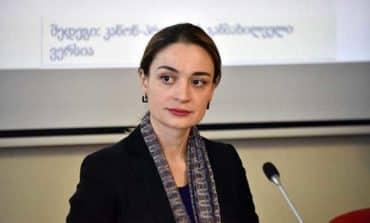 Strengthening educational ties between Cyprus and Georgia
