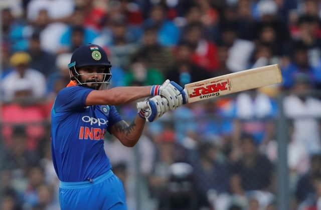 Sri Lanka unlikely to break duck in India