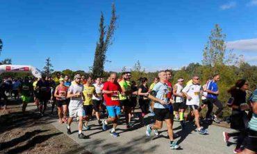 Running a healthier lifestyle