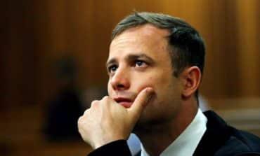 Appeals court more than doubles Pistorius sentence