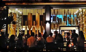 Bar review: Uncork, Nicosia