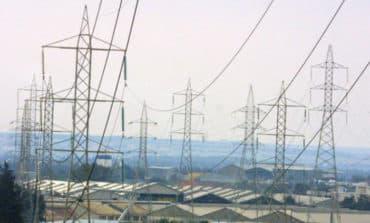 Deadline to liberalise energy market passes again