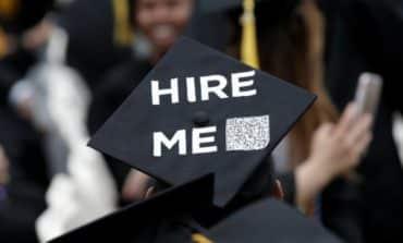 Most millennials seen worse off than parents despite aptitude: study