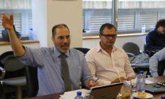 Audit office seeks financial autonomy