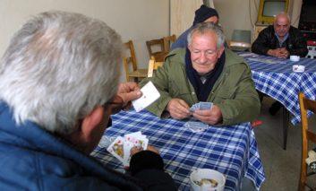 Discussion wraps up on pension bonus