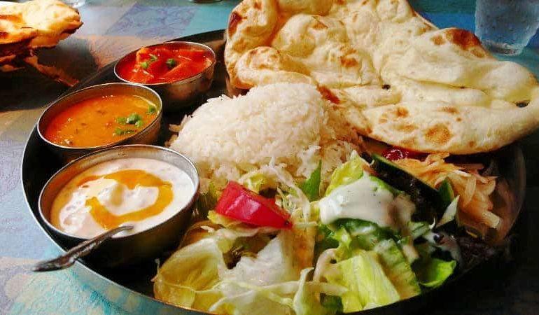 Restaurant review: Kalimera India, Limassol