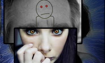 Avatars can help schizophrenia patients control threatening voices