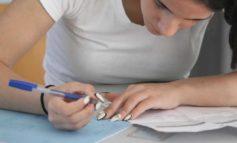 Postponed teaching exams go ahead