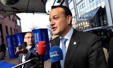 Clock ticks down to snap Irish election nobody wants