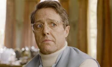 Film review: Paddington 2 ****