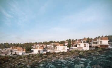 Pafilia's Aurai Residences