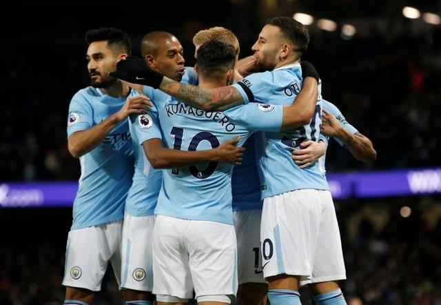 City's current form no guarantee of success, says Guardiola