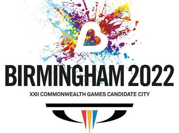 Birmingham confirmed as 2022 Commonwealth Games host