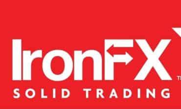 "IronFX Global Ltd supports ""Chrysallida"""