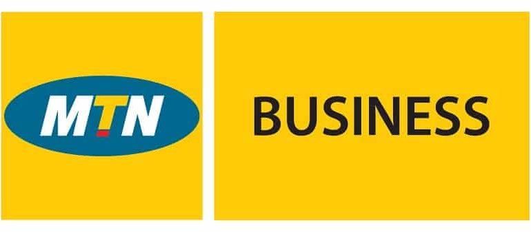 Safe Bulkers Management chooses MTN Business for its communication needs