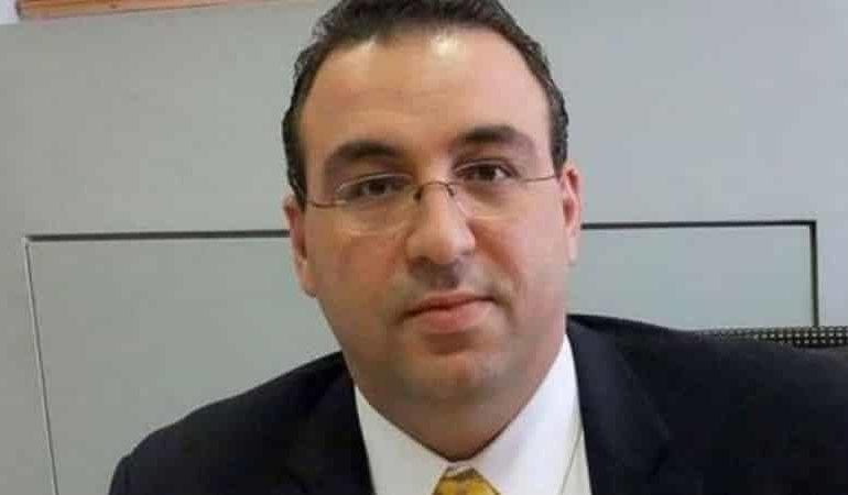 Greek businessman in Laiki case seeks separate trial