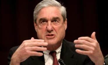 Deutsche Bank gets subpoena from Mueller on Trump accounts