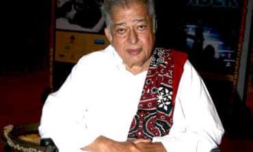 Bollywood matinee idol Shashi Kapoor dies at 79