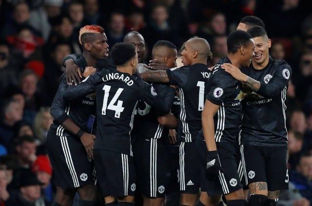 United on the verge of hitting top form – Herrera