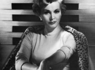 Zsa Zsa Gabor's personal items to make thousands at auction