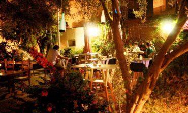 Bar review: Boulevard Bistro wine bar, Paphos