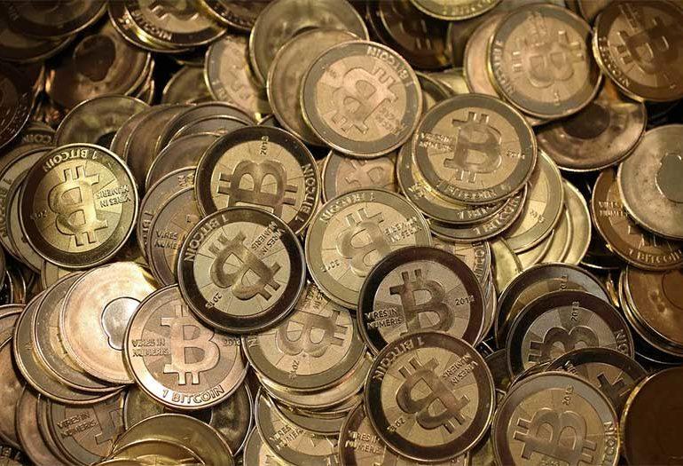 Limassol to get first bitcoin embassy