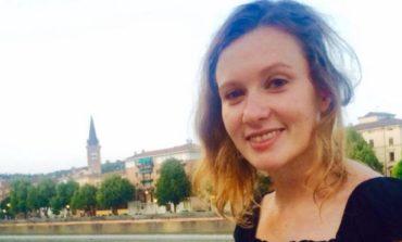 Lebanon detains suspect in murder of British embassy worker
