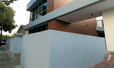 Tepak opens speech clinic in Limassol