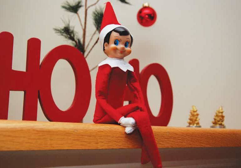 How much do you know about Christmas