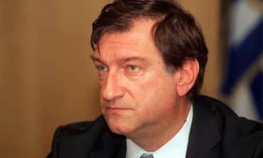Open University appoints rector