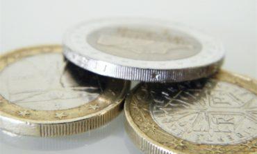 Election promises sap economic, financial stability