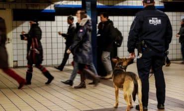 'No evidence' NY bomb suspect linked to Bangladesh militants