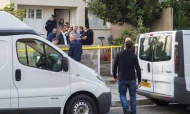 Man remanded after pensioner murdered (Update 3)
