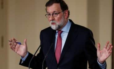 Spanish PM calls for Catalan parliament to be formed on Jan 17