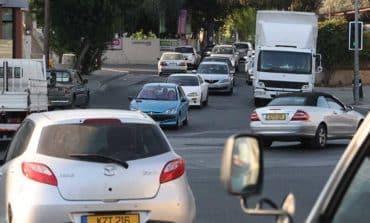 18 per cent of drivers already renewed road tax