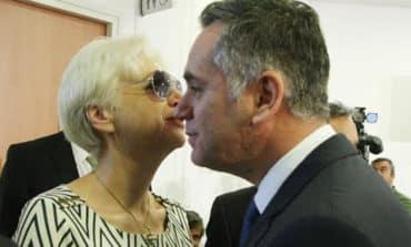Former Solidarity members turn on leader