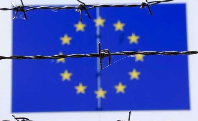 EU adopts tax haven blacklist, British territories spared